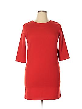 Gap Casual Dress Size 15