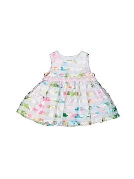 Marmellata Special Occasion Dress Size 0-3 mo