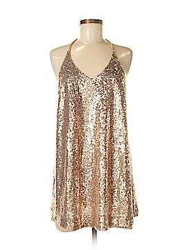 Shinestar Cocktail Dress Size M