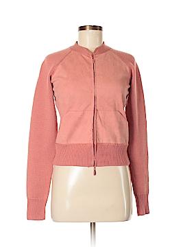 Susana Monaco Jacket Size M