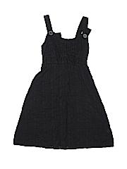 Mudd Girls Dress Size S (Youth)