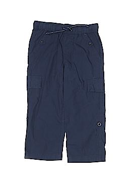 Koala Kids Cargo Pants Size 2T