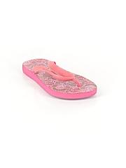 Havaianas Women Flip Flops Size 4 - 5