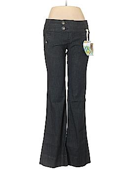 Rewind Jeans Size 5