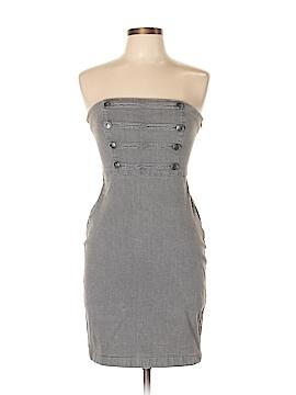 Etam Casual Dress Size 40 (EU)