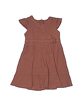 Old Navy Dress Size 2T