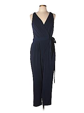 Lauren by Ralph Lauren Jumpsuit Size L (Petite)