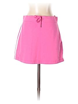 ProSpirit Active Skirt Size S