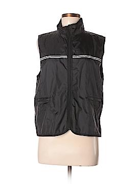 Wilson Vest Size M