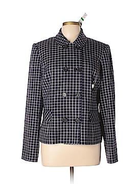 Jones New York Collection Blazer Size L