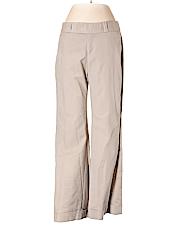 Banana Republic Factory Store Women Dress Pants Size 2 (Petite)