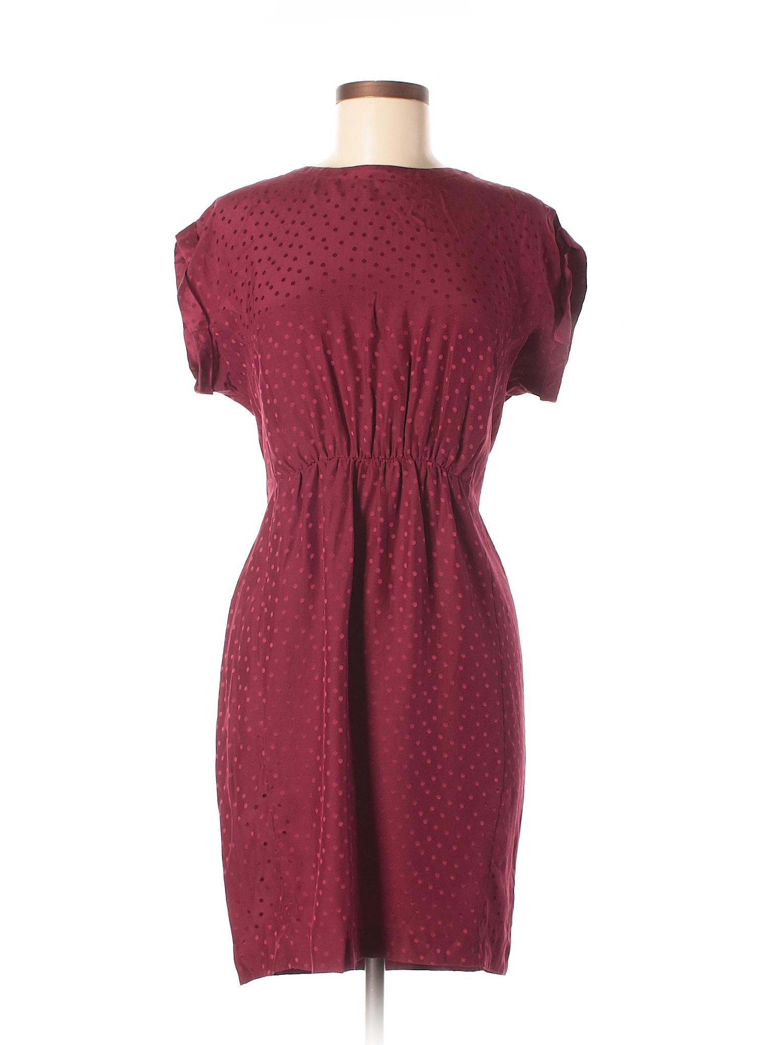 Boutique Casual winter Dress Fossil Boutique winter qgwzOvxz