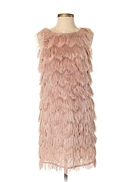 Zara Basic Pullover Sweater Size XS