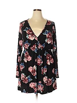 Lovesick Casual Dress Size 3