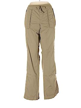 Old Navy Khakis Size L