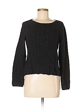 Denim & Supply Ralph Lauren Pullover Sweater Size M