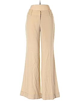 Arden B. Dress Pants Size 4