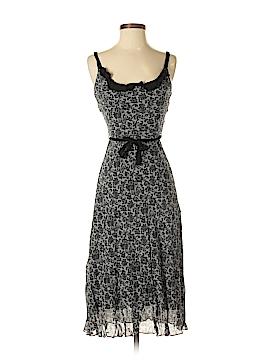 Barami Casual Dress Size S
