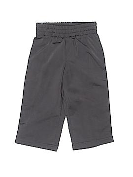 Circo Sweatpants Size 12 mo