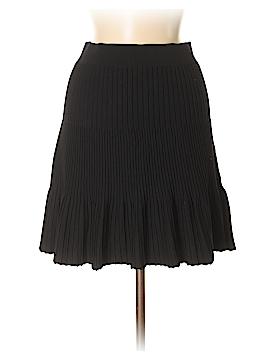 Elle Casual Skirt Size S