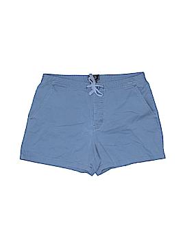 Bass Khaki Shorts Size S