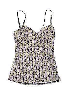 Calvin Klein Swimsuit Top Size 4