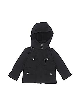 Urban Republic Jacket Size 12 mo