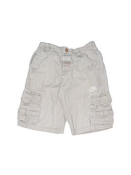 Nike Cargo Pants Size 4T
