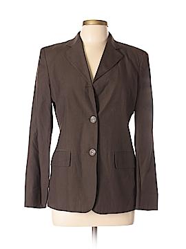 WEEKEND by marika Wool Blazer Size 8
