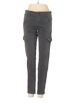 J Brand Cargo Pants Size 29