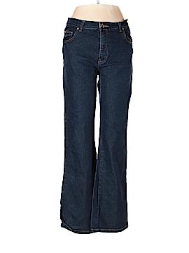 Jordache Jeans Size 13