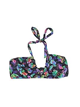Allen B. by Allen Schwartz Swimsuit Top Size 12