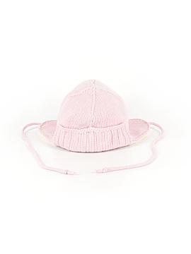 Carhartt Winter Hat One Size