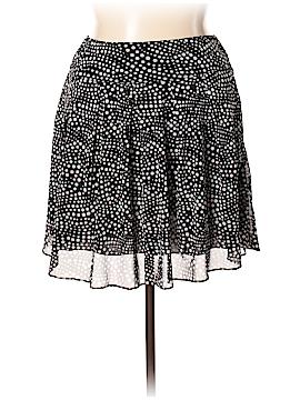 Relativity Casual Skirt Size XL (Petite)