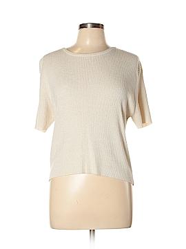 Bice Pullover Sweater Size L