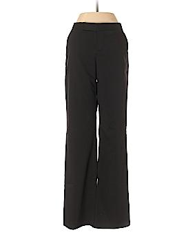 Kristin Davis Dress Pants Size 2