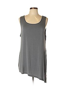 LOGO Casual Dress Size XL