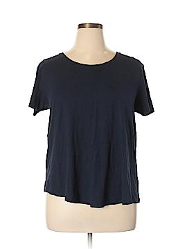 Boden Short Sleeve T-Shirt Size 14