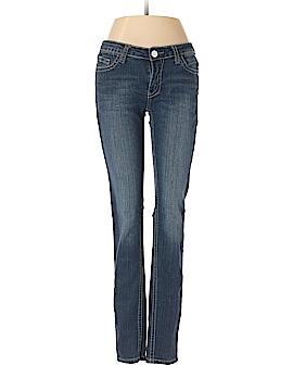 Vigold Jeans Size 3/4