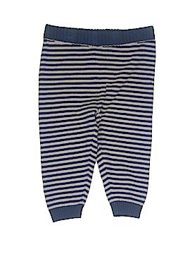 Macy's Casual Pants Size 12 mo
