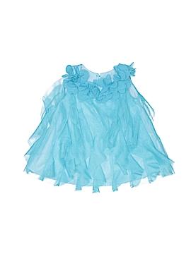 US Angels Dress Size 12 mo