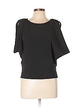 Ark & Co. Sleeveless Blouse Size M