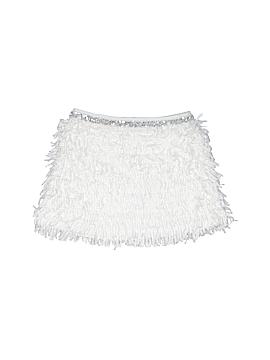 Baby Sara Skirt Size 3T