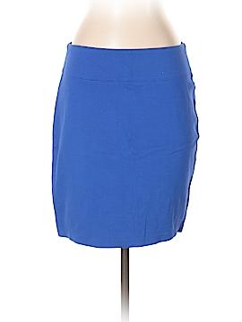 INC International Concepts Casual Skirt Size 4 (Petite)