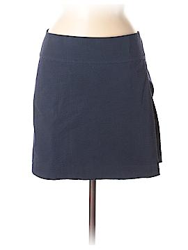 Vineyard Vines Casual Skirt Size 6