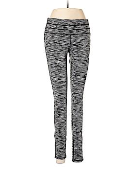32 Degrees Active Pants Size M