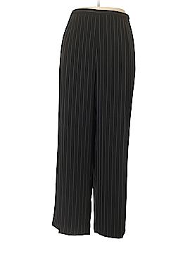 Collections for Le Suit Dress Pants Size 22 (Plus)