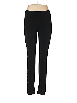 RD Style Leggings Size L