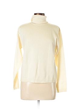 Pendleton Wool Pullover Sweater Size M