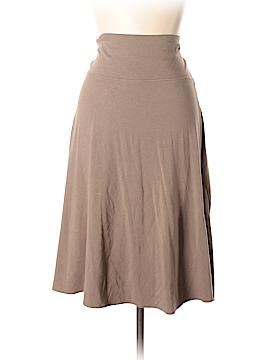 Gap Body Casual Skirt Size L